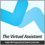 The Virtual Assistant - dedicated administration support